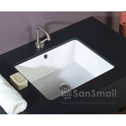 Раковина White Stone Sink WS03301F