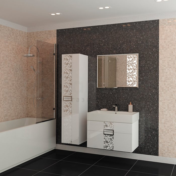 Edel мебель для ванной корпусная мебель для ванны
