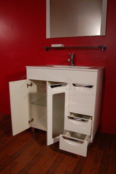 Мебель для ванной орфей леруа мебель для ванная
