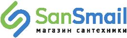 SanSmail.ru
