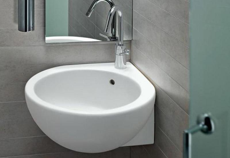 Хорошая сантехника в ванную меркана мебель для ванных
